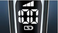 ریش تراش فیلیپس S9711