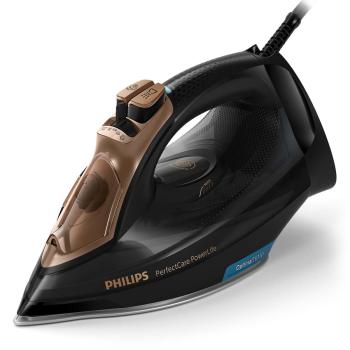 اتو هوشمند فیلیپس GC3929
