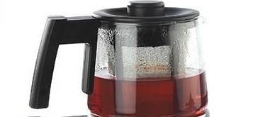 چای ساز بلزا 21107