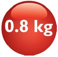 سرخ کن بدون روغن فیلیپس HD9238